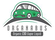 Organabus logo.png