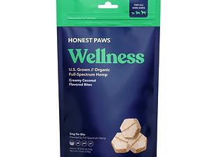 HonestPaws-WellnessBites-Front_679b6c9d-