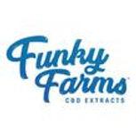 funky-farms logo.jpg