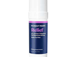HonestPaws---Relief-Pet-Balm---Front-2--