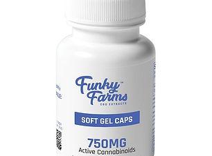 ff-gel-caps-750mg-white-bg_grande.jpg