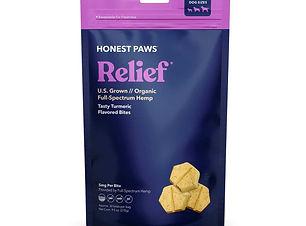 HonestPaws-ReliefBites-Front.jpg