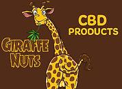 Giraffe nuts logo.jpg