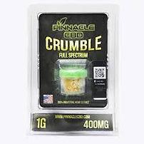 PINNACLE CRUMBLE.jpeg