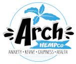 ARCH logo sm.jpg