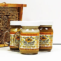 CBD honey.jpg
