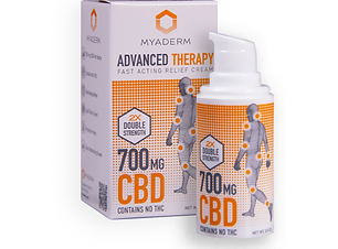 Therapy_DS_0.5oz_Carton_Buddy_092020_620