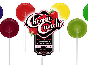 cronic-candy-cbd-lollipops.jpg