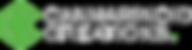 cannabinoid-creations-logo-.png