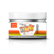 Turnt PM Gummy.png