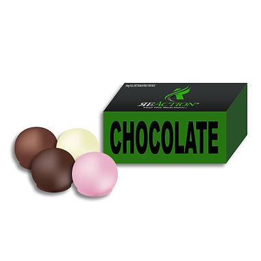Chocolate FAMILY.jpg