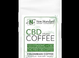 CBD Coffee image.png