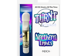 cart Northern Lights.png