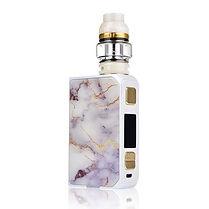 0001806_coilart-lux-200-kit-white_550.jp
