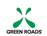 Green roads logo.png