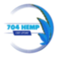 704 HEMP LOGO.jpg