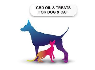 cbd for pet discription.jpg