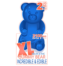 XL gummy.png