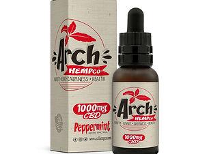 Arch Peppermint 1000mg.jpg