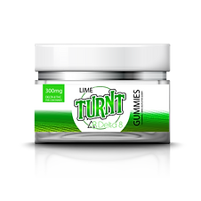 Lime turnt.png
