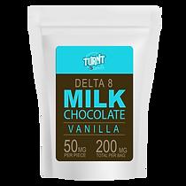 D8 Chocoalte Vanilla.png