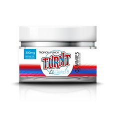 Tropical Punch Turnt.png