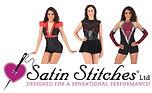Satin Stitches.jpg