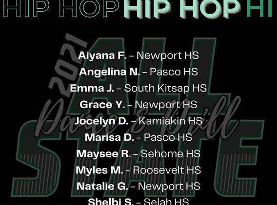 2021 All State Hip Hop.png