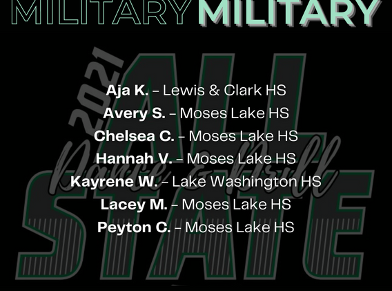 2021 All State Military.png