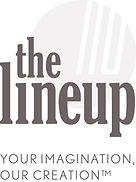 Line Up Vendor Logo.jpg