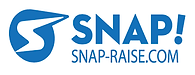 Snap Raise.png