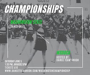 State Championship DTU.jpg