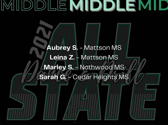 2021 All State ML.png