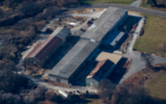 Aerial Photo of Maryland Metals