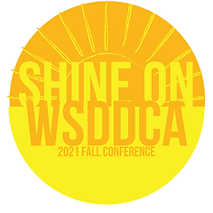 2021 Fall Conf Logo Shine On.png