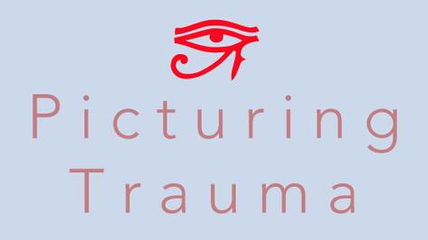 Picturing Trauma
