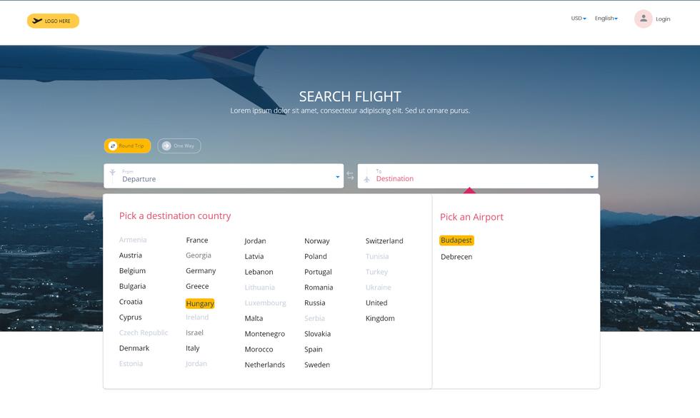 FlyUX_Flight_Search_1_–_8@2x.png