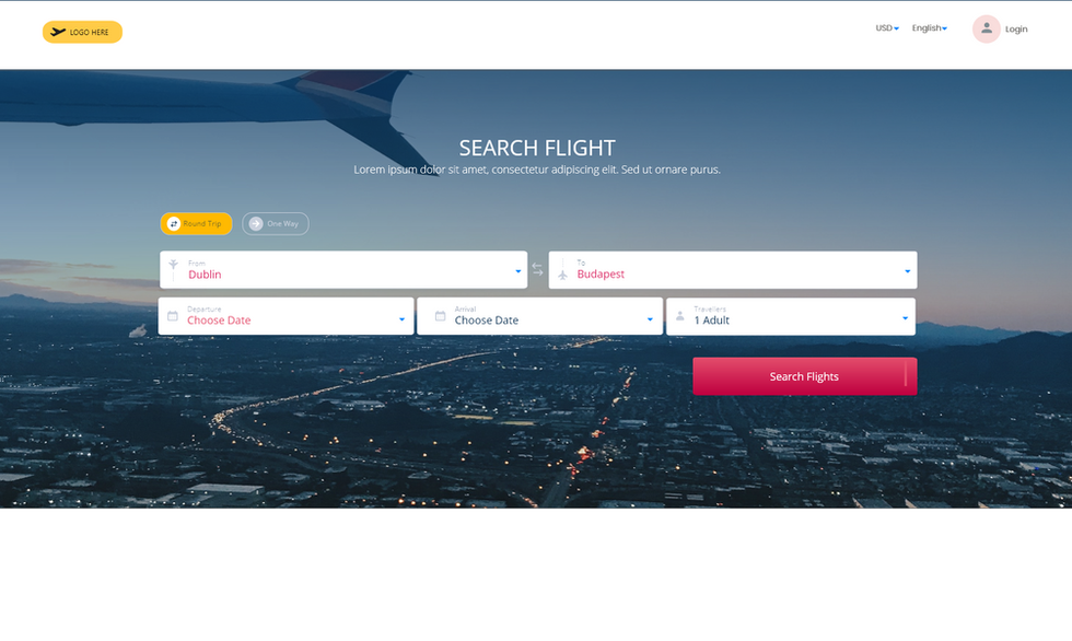FlyUX_Flight_Search_1_–_9.png