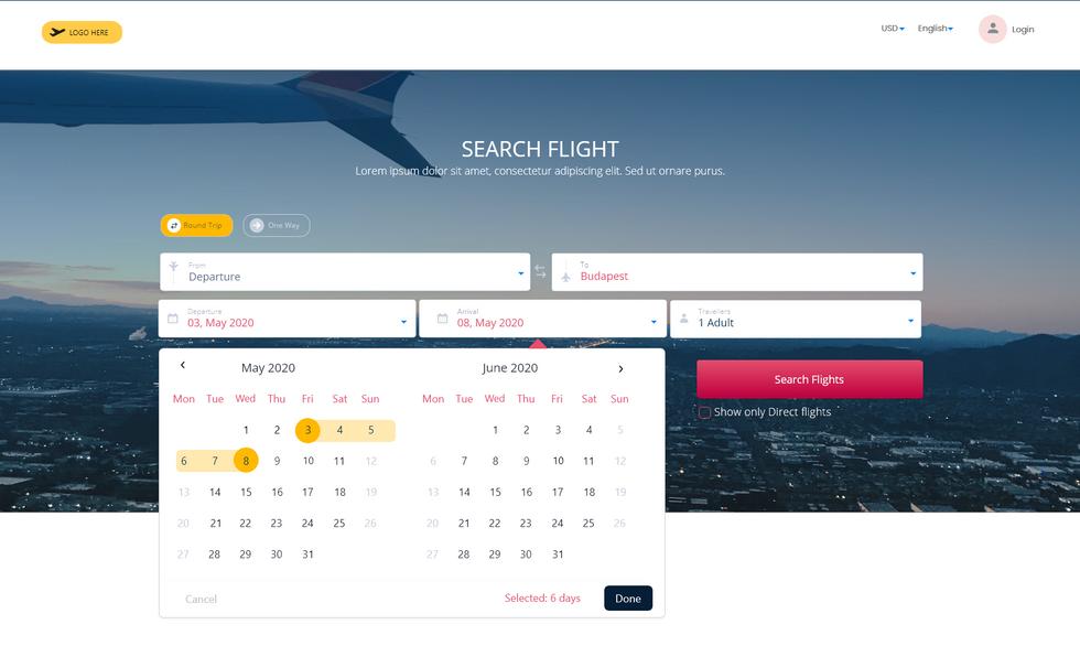 FlyUX_Flight_Search_1_–_12.png