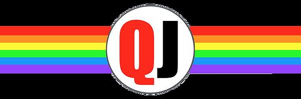 QJ Sheffield Logo