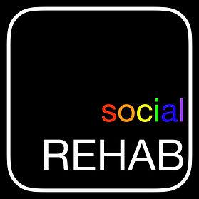Social Rehab Logo.jpg