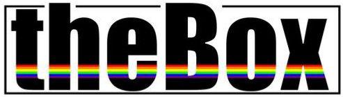 TheBox_BlackonWhite%2B2-640w_edited.jpg