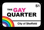 GayQuarter Logo.png