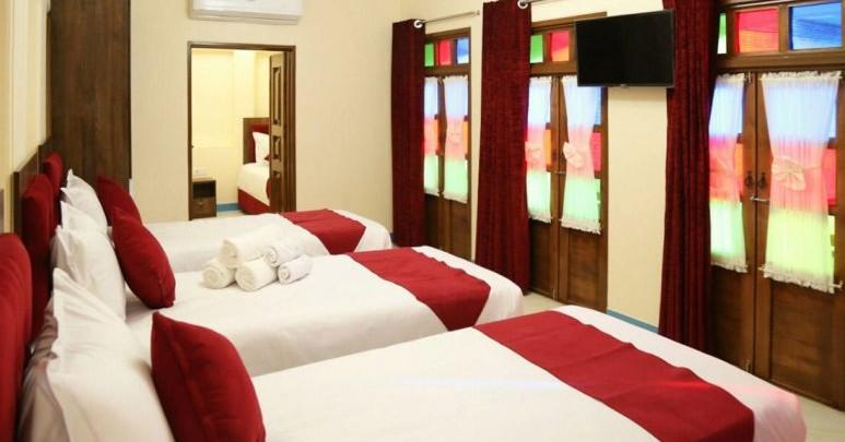 Panj-Dari-Hotel-Shiraz-2-wpcf_773x405.jp