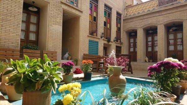 Mahmonir House 2.jpg