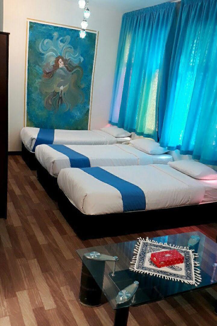hotel-saraye-ordibehesht-isfahan-3.jpg