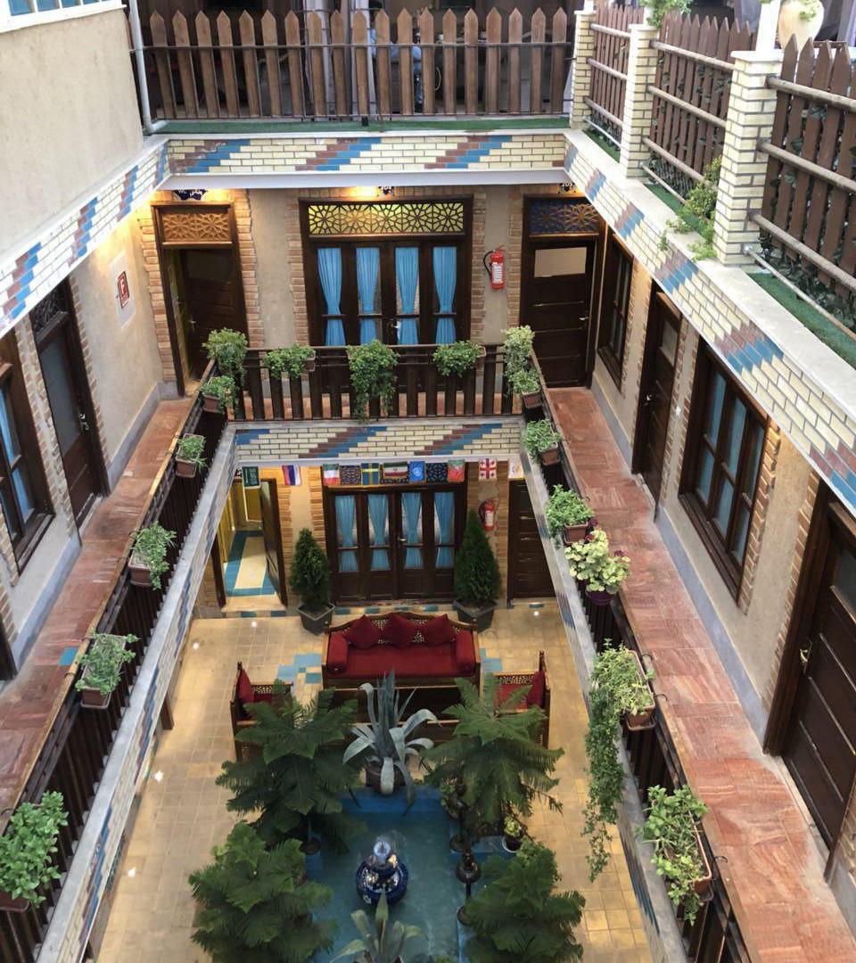 hotel-saraye-ordibehesht-isfahan-4.jpg