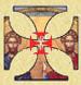 philoptochos logo.png