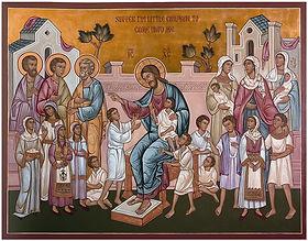 Christ_and_the_Children.JPG