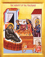icon-nativity-of-the-theotokos-4.jpg